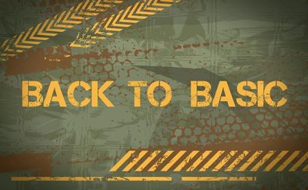你离调色高手只差一步——Back To Basic,Back To Core!