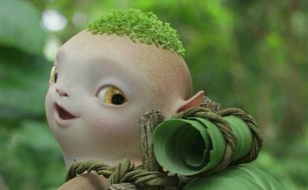 《捉妖记2》:胡巴才是华语影坛最高天价片酬的演员