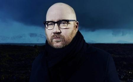 冰岛配乐大师约翰·约翰逊(Jóhann Jóhannsson)去世,终年 48 岁