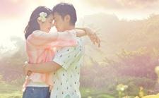 日本版《初恋50次》首发预告,长泽雅美、山田孝之主演
