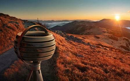 资讯 | Lytro 可能会被卖掉,曾被视为突破性的摄影技术没能成功