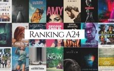 案例 | 6年6座奥斯卡奖杯,好莱坞新锐公司A24 打拼记